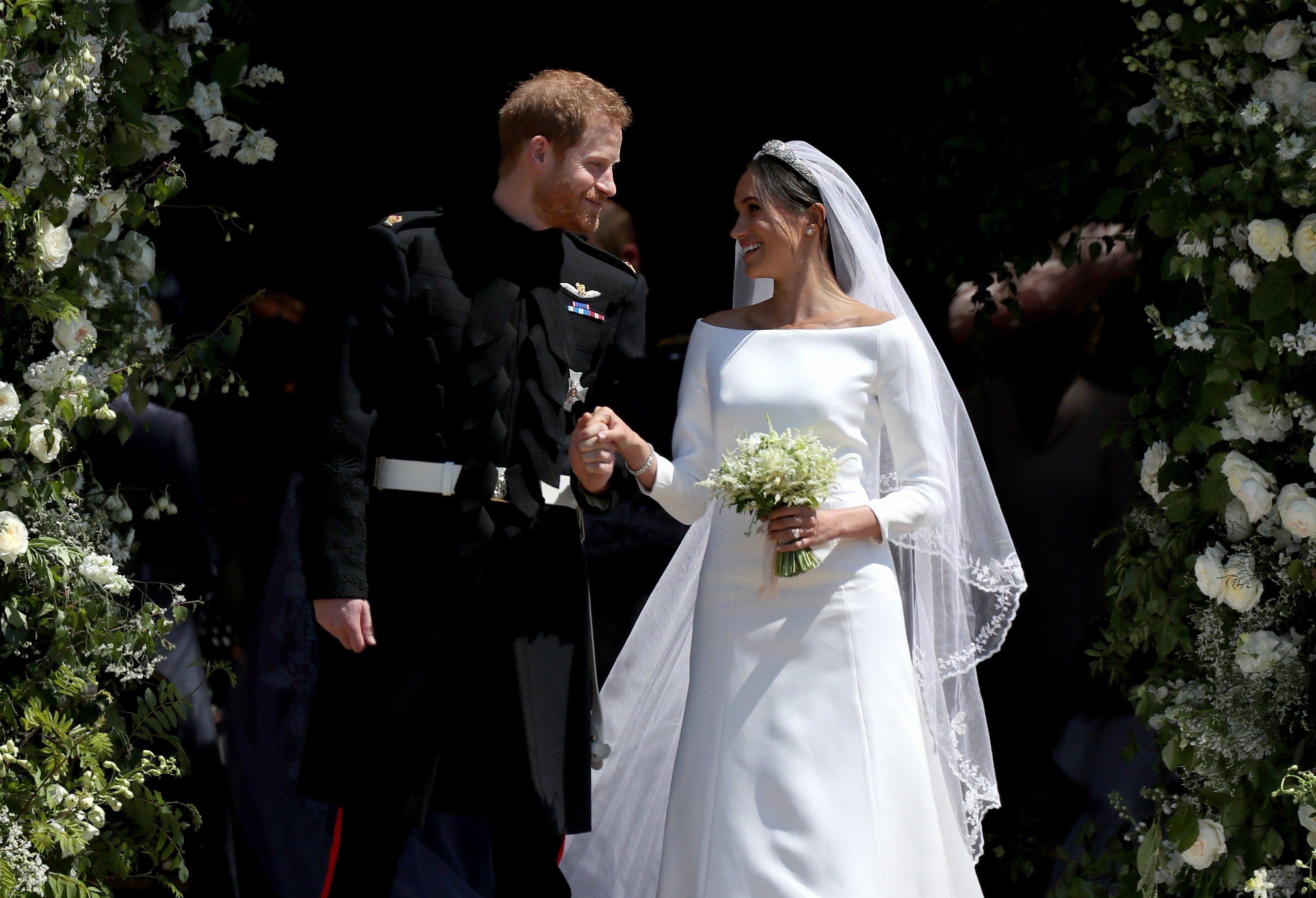 Wedding Dress Cleaning Long island in 2020 Meghan markle