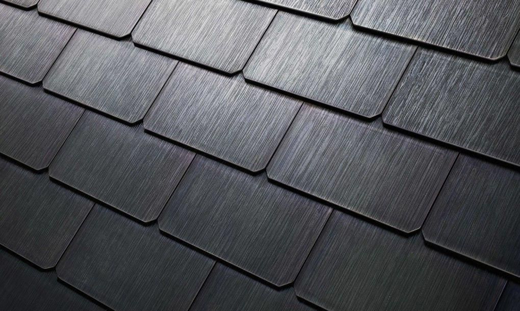 Tesla Solar Roof Order >> Tesla Ceo Elon Musk Announced That Its Solar Roof Will Be Ready For