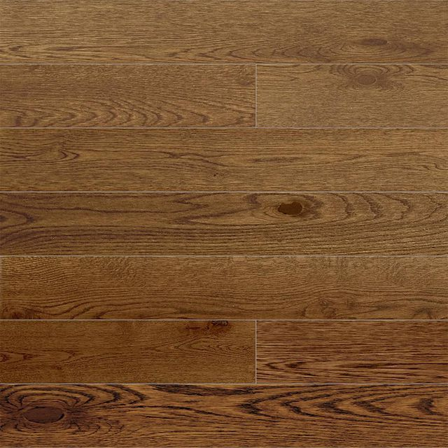 Deska Podlogowa Warstwowa Dab Walnut 1 Lamel Mix 14 Mm Artens Flooring Hardwood Hardwood Floors