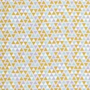 Wander  -  Triangles - FreeSpirit's Joel Dewberry