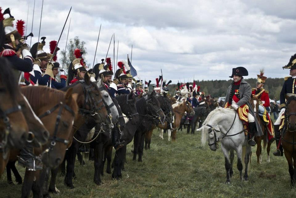 napoleon-schneider-being-saluted-at-borodino-2012.jpg (960×641)