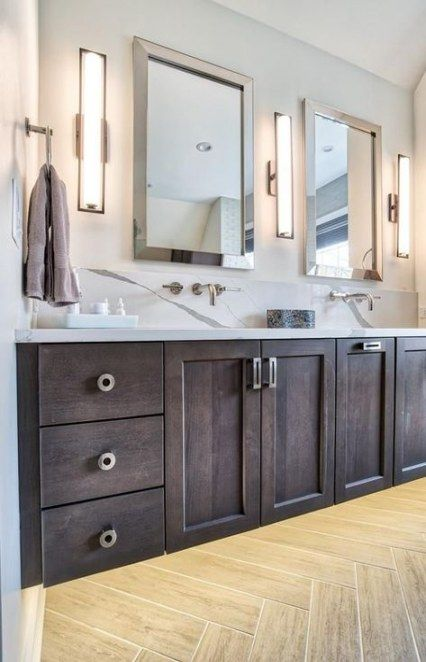 cheap master bathroom remodel laundry rooms 44 ideas
