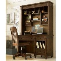 beauregard highlands panel bed highlands desks and room rh pinterest com