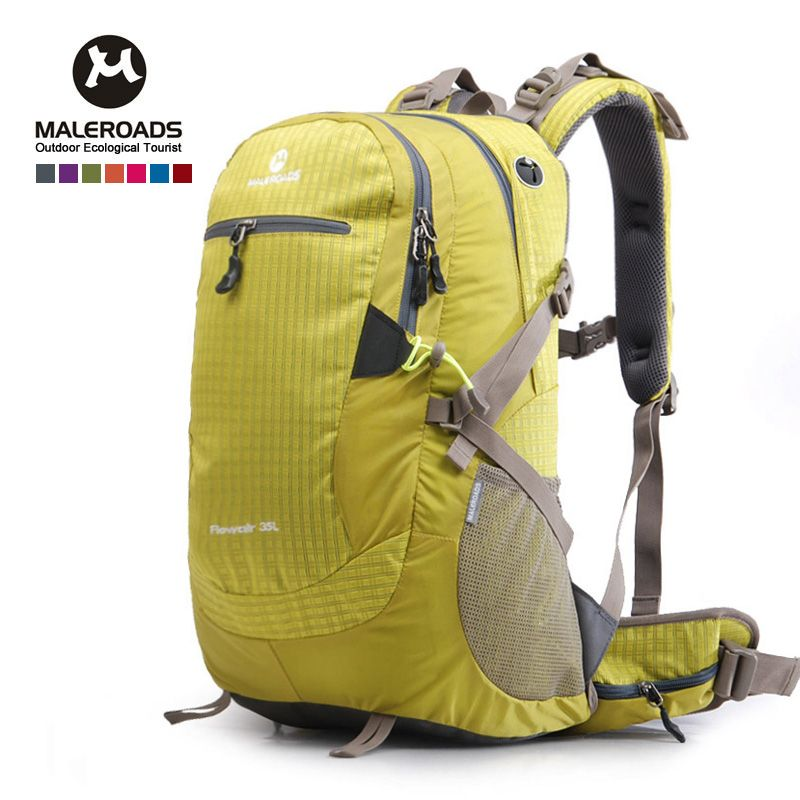 48f270e40a best cheap backpacks in bulk