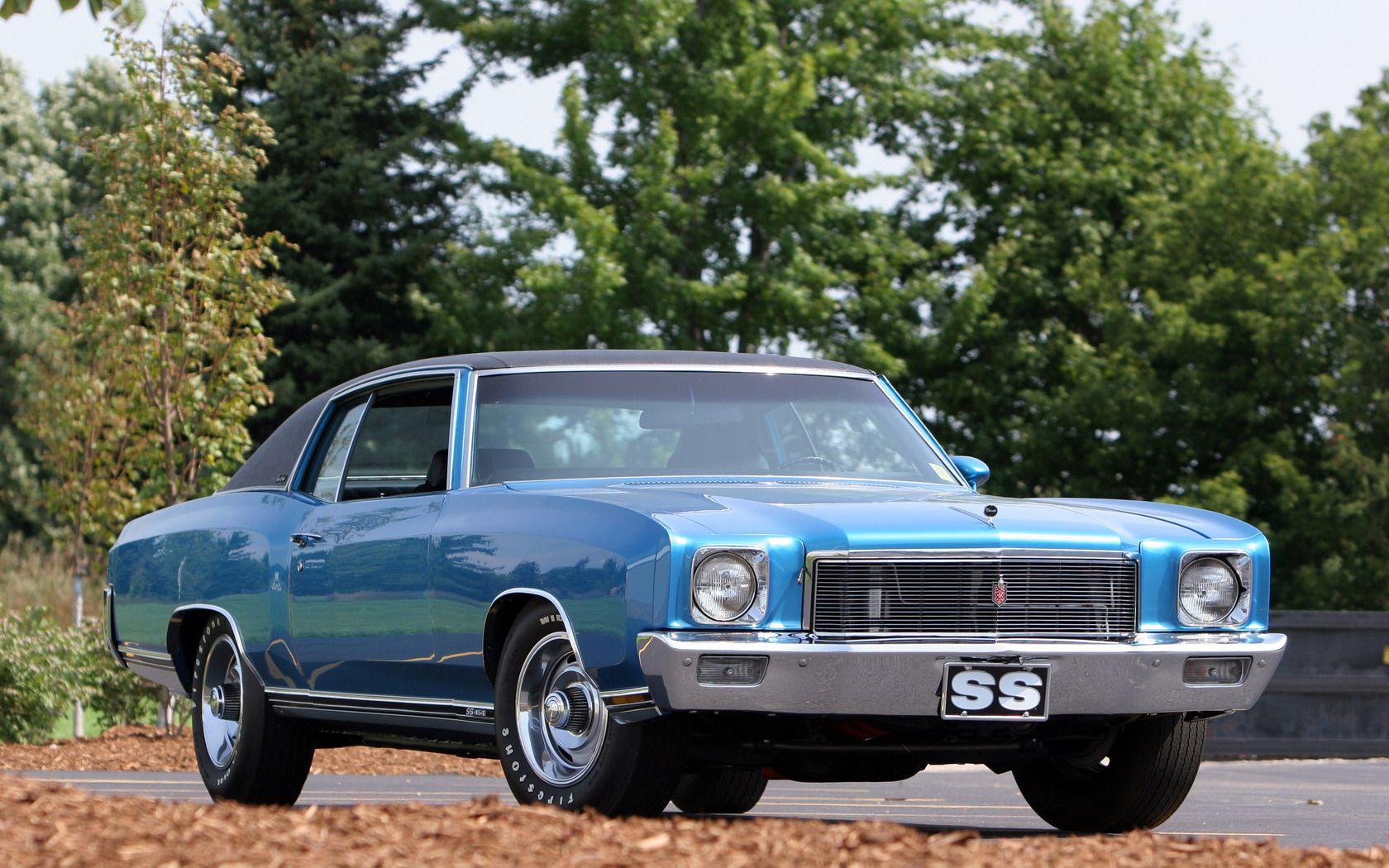 1970 chevrolet monte carlo http imashon com w auto