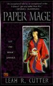 Leah R. cutter Paper mage - Google Search