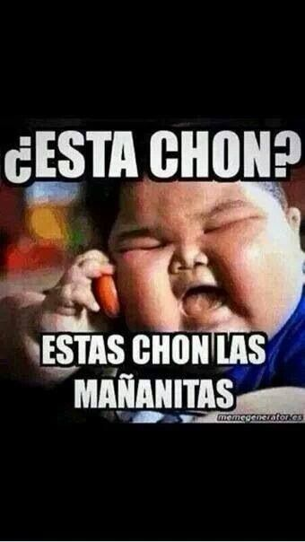 Happy Birthday Funny Spanish Memes Funny Quotes Mexican Jokes