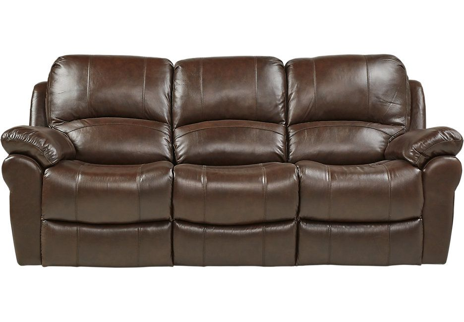 Best Awesome Leather Power Reclining Sofa And Loveseat 400 x 300