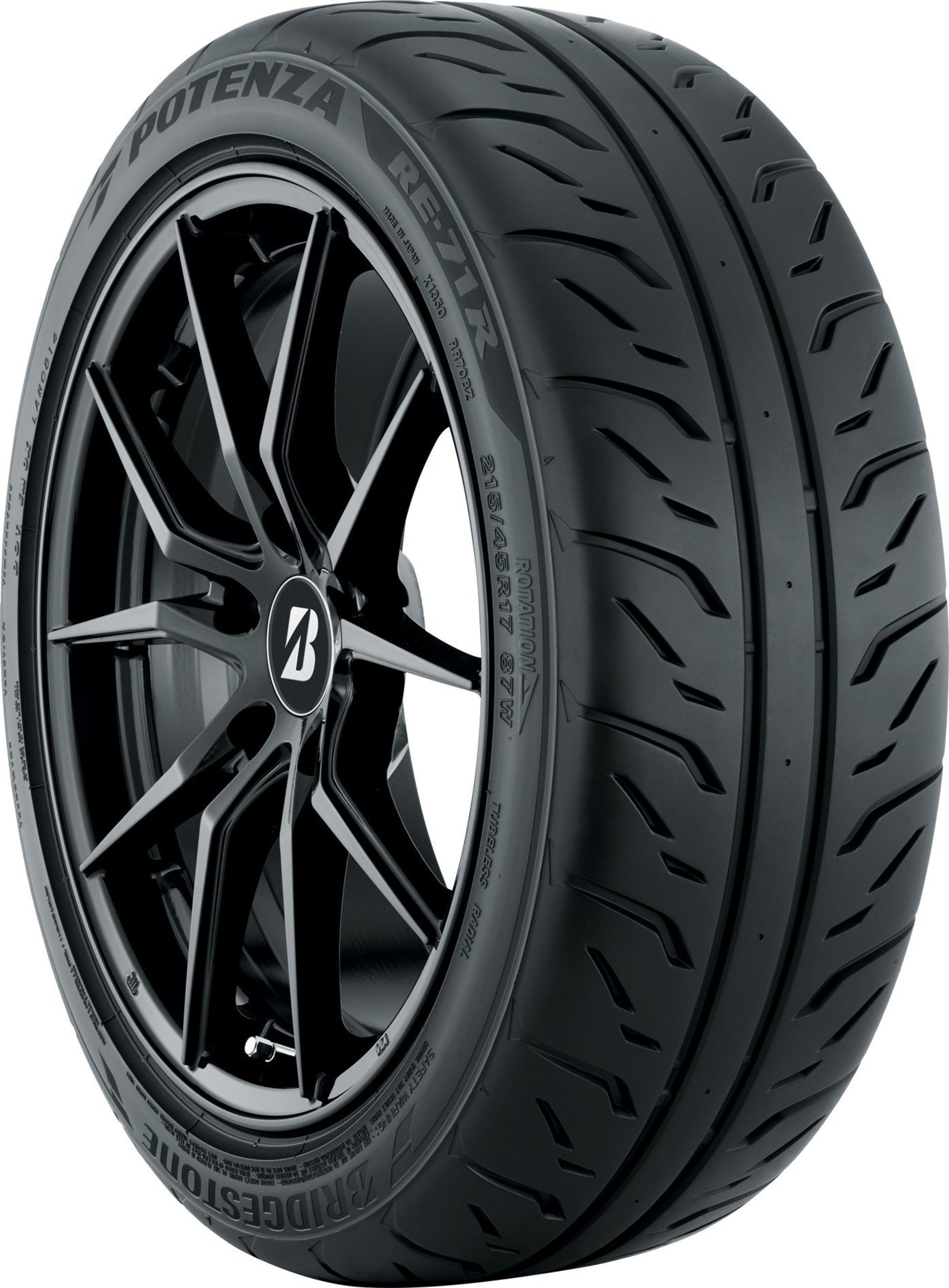 Are You Thinking Of Buying Performance Tyres Go The Bridgestone Way Performance Tyres Bridgestone Bridgestone Tires [ 2700 x 1989 Pixel ]