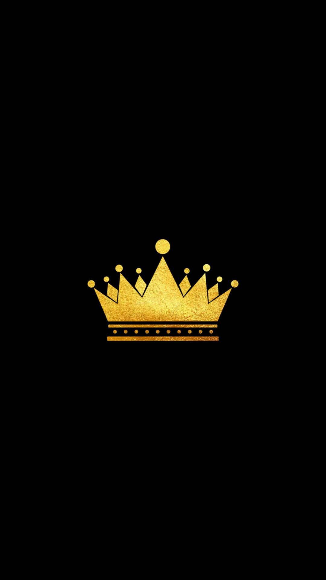 Pin de Pritamsingh Pritamsingh en p en 2020 | Fondos de coronas, Fondos de  pantalla de iphone, Skate fondos de pantalla