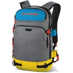 Dakine Mission 25l Backpack 25l Backpack 20l Backpack Dakine Backpacks