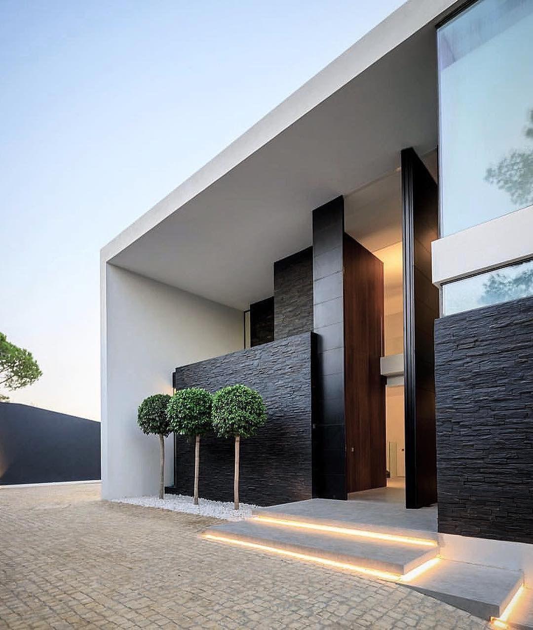 Pin Von Garry Auf Interior Decoration Architektur Haus Architektur Erstaunliche Architektur