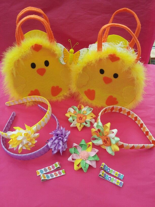 Easter gift bags available from brionisboutique easter gift bags available from brionisboutique negle Image collections