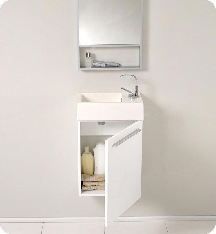 bathroom remodel budget worksheet bathroomremodel bathroomdiy