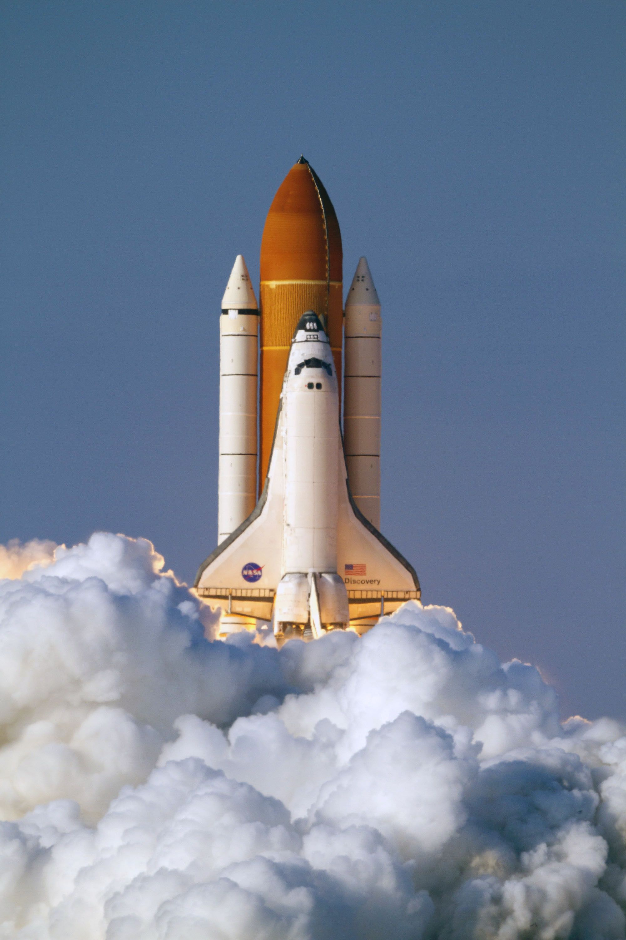 nasa space shuttle launch schedule - HD 2000×3000