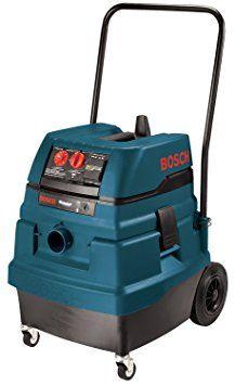 Bosch 3931a Pb 120 Volt Wet Dry Vacuum Cleaner Wet Dry Vacuum Cleaner Wet Dry Vacuum Vacuum Cleaner