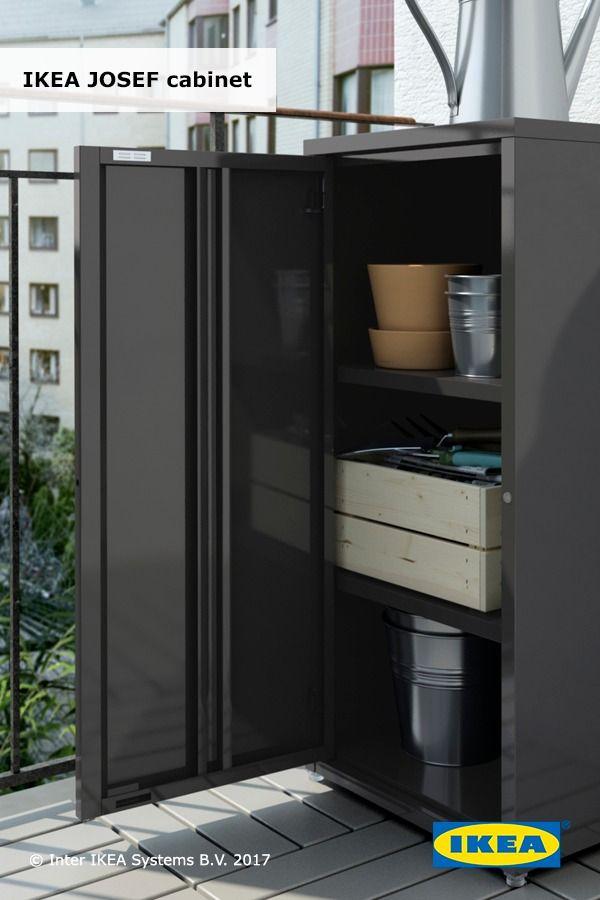Ikea Us Furniture And Home Furnishings Outdoor Storage Cabinet Ikea Locker Storage