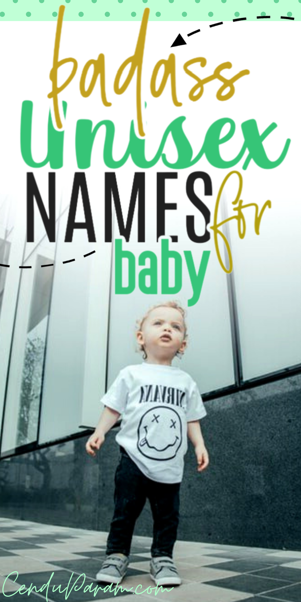 Badass Unisex Names That Work For Boys Or Girls Gender Friendly Cute Baby Names Hispanic Baby Names Baby Girl Names Unique