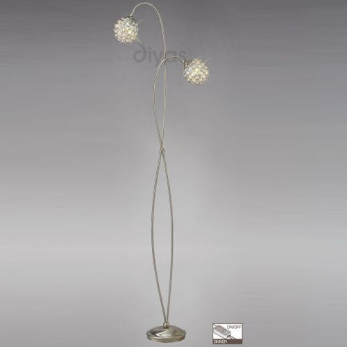 Available From The Lighting Superstore