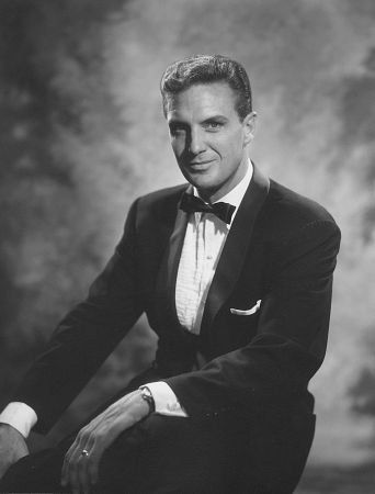 robert stack airplanerobert stack son, robert stack net worth, robert stack airplane, robert stack movies, robert stack imdb, robert stack voice, robert stack memes, robert stack treasury, robert stack baseketball, robert stack untouchables, robert stack grave, robert stack wife, robert stack gif, robert stack movies and tv shows, robert stack tv shows, robert stack transformers, robert stack age, robert stack unsolved mysteries episodes, robert stack biography, robert stack trench coat