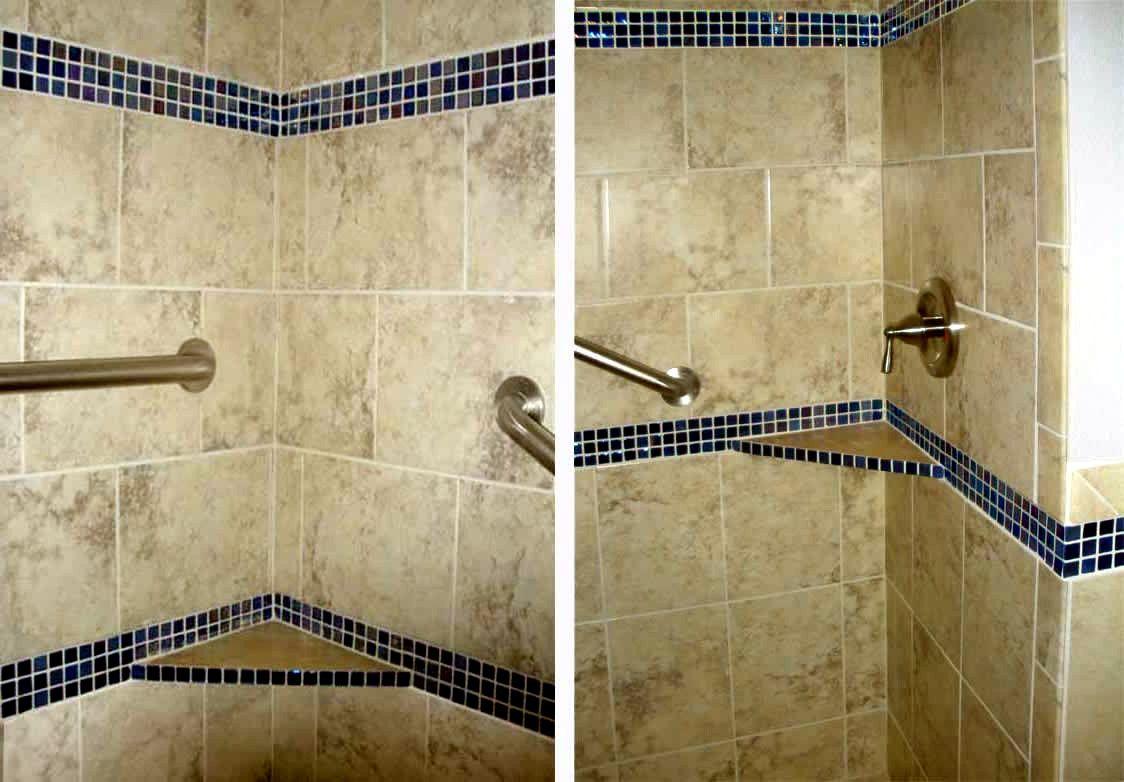 Bathroom Tiles Design In Bangladesh