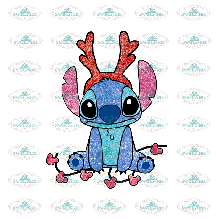 Oh Boy Stitch Stitch Christmas Lights Christmas Lights Disney Disney Cartoon Winter Christmas Png Stitch Drawing Stitch Cartoon Cute Disney Wallpaper