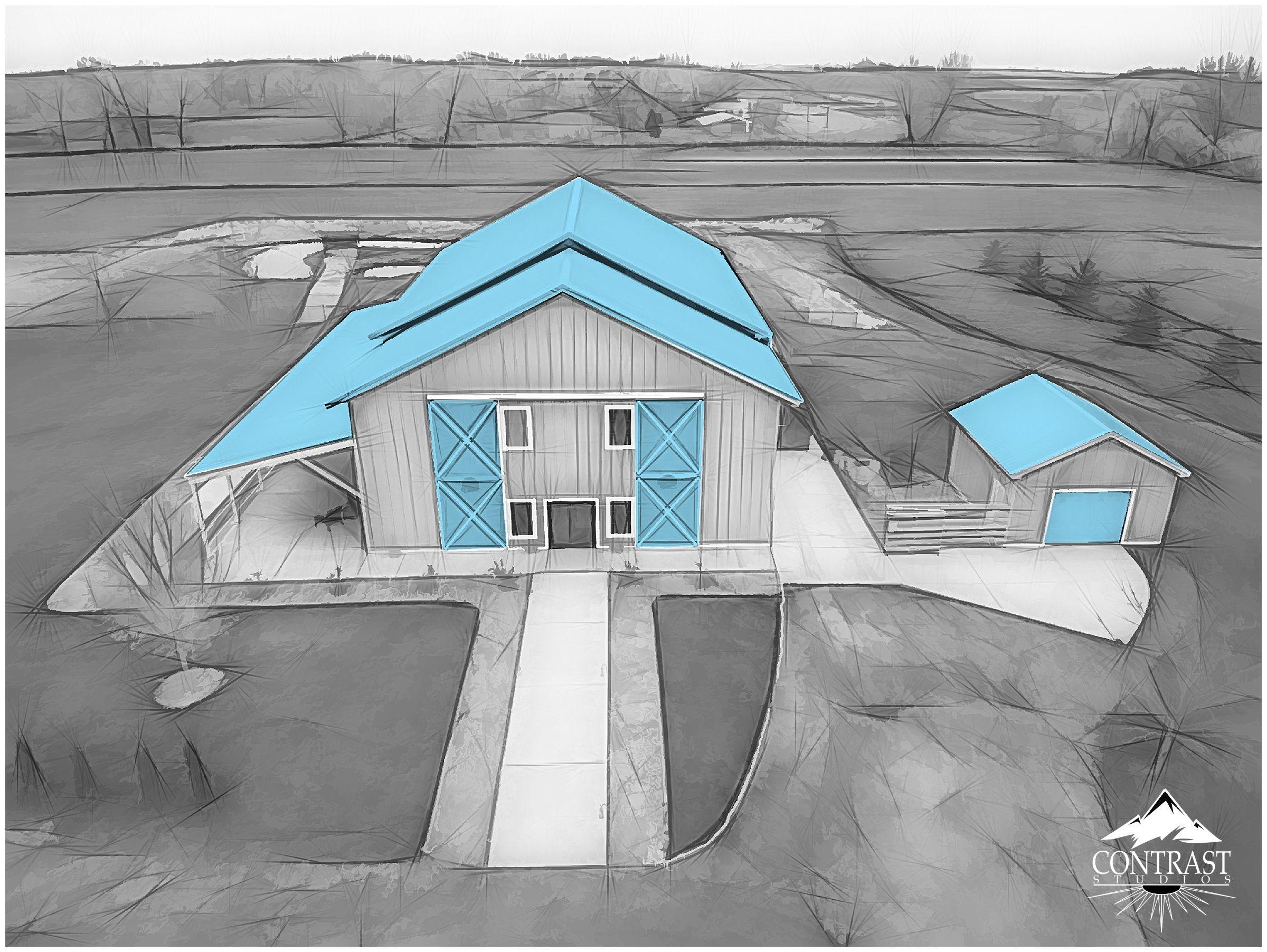 4579eaa26c0b159f14eb05bb3f9159f6 - Blue Haven Barn And Gardens Sioux Falls