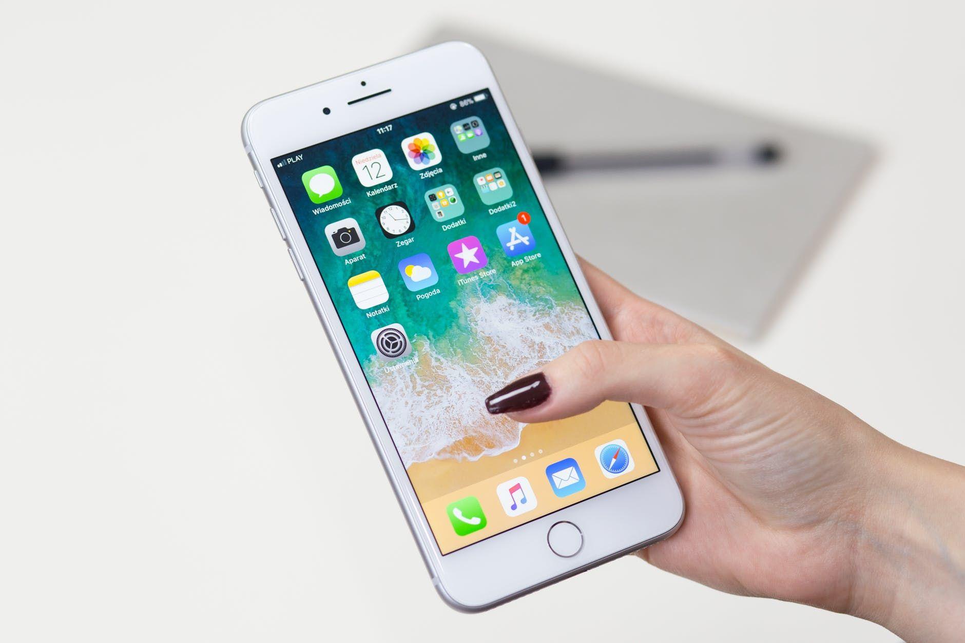 Key Mobile App Development Trends That Will Rule In 2019
