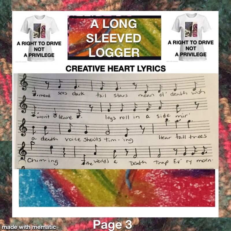 Pin by Yvette Marie Finnegan on DRIVE Lyrics, Fall tee