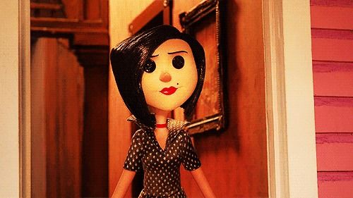 Pin By Angela On Disney Stuff In 2020 Coraline Coraline Costume Coraline Jones