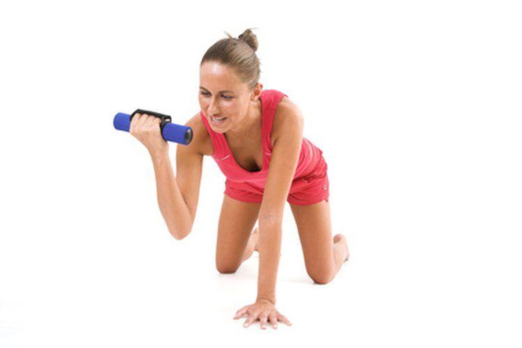 suplementos para bajar de peso gymnastics