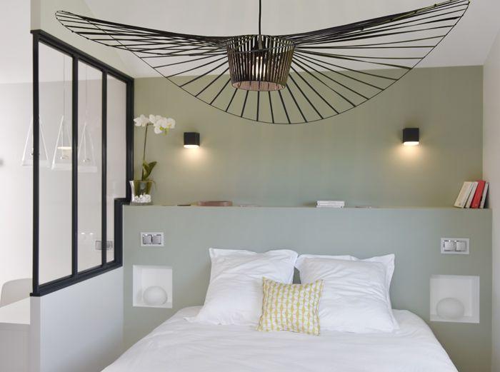 renovation-amenagement-decoration-maison-salon-chambres-bureau ...