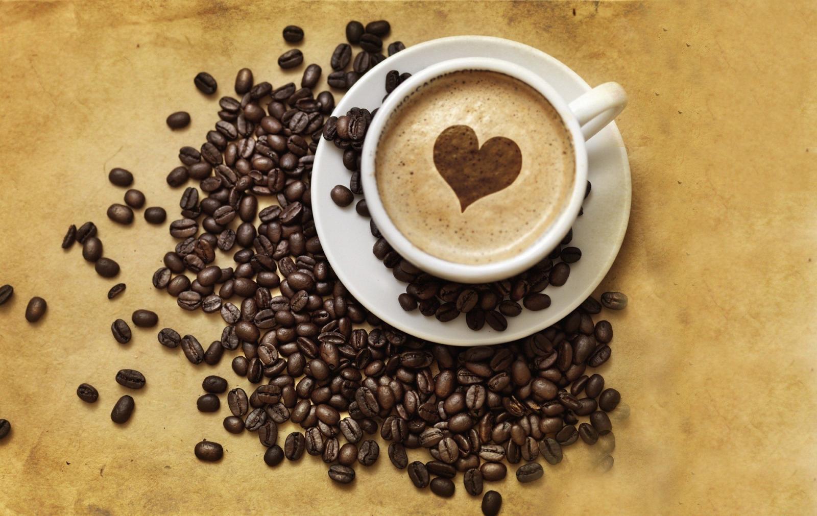 Coffee Wallpaper Hd wallpaper hd