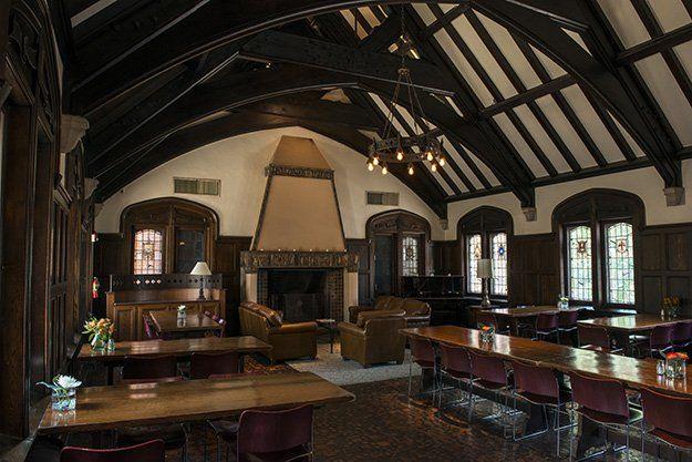 Wonderful Gypsy Kitchen / Lancaster PA / Restaurants In Lancaster / Susquehanna Style