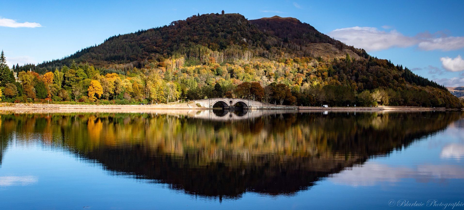 Pin by David Innis on Inveraray Area Outdoor, Water, River