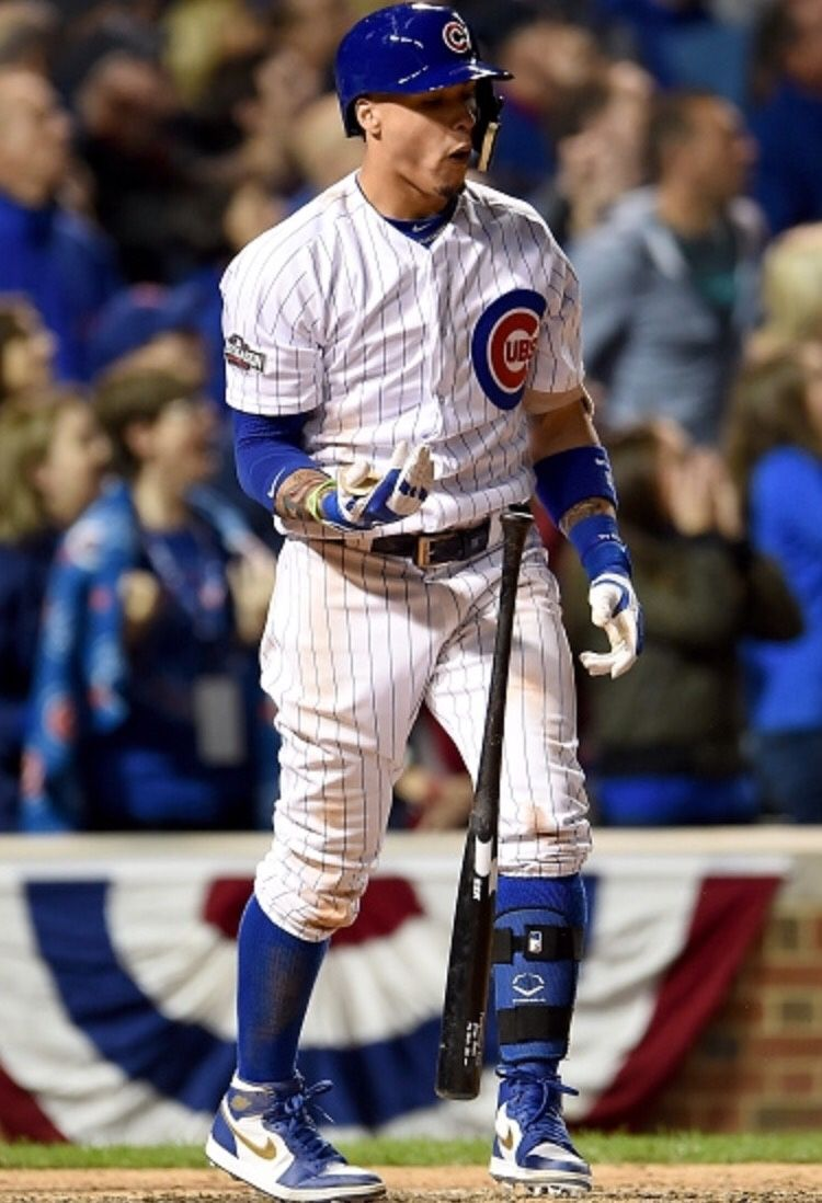 W Cubs 1 Giants 0 Javier Baez In 2020 Chicago Cubs Chicago Cubs Fans Chicago Cubs Baseball
