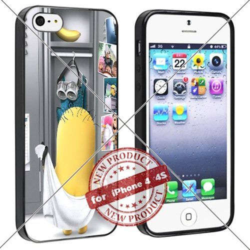 (Available for iPhone 4,4s,5,5c,5s,6,6Plus and Samsung S5,S6,S6Edge,S6EdgesPlus,Note4,5) Minions Locker Room Cool Smartphone Case Covers Collector iphone TPU Rubber Case Black ILHAN http://www.amazon.com/dp/B018JPREGA/ref=cm_sw_r_pi_dp_5WiNwb15W78SQ
