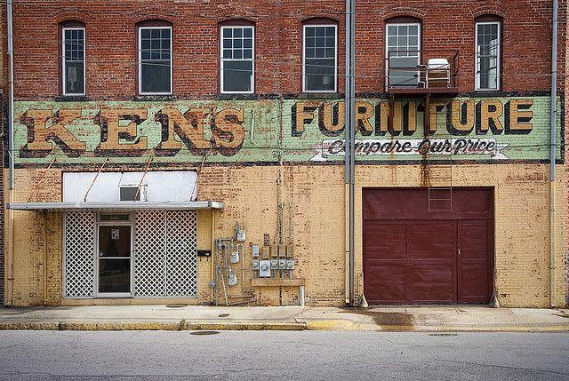 Ken S Furniture Garage Doors Furniture Outdoor Decor