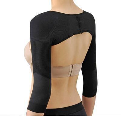 f312471cf473d Women Best Body Shaper Arm Weight