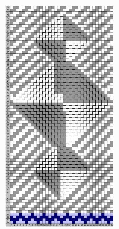KoeperM_spirale2.jpg