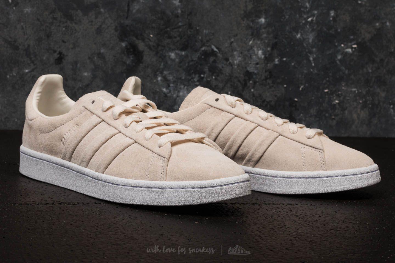 adidas Originals CAMPUS STITCH AND TURN