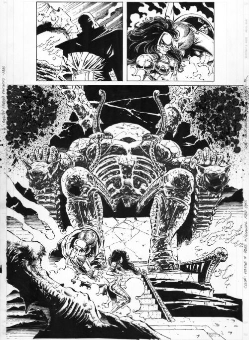 X Men Wedding Of Scott Summers And Jean Grey Comic Book Wedding Comic Covers Marvel Comic Books