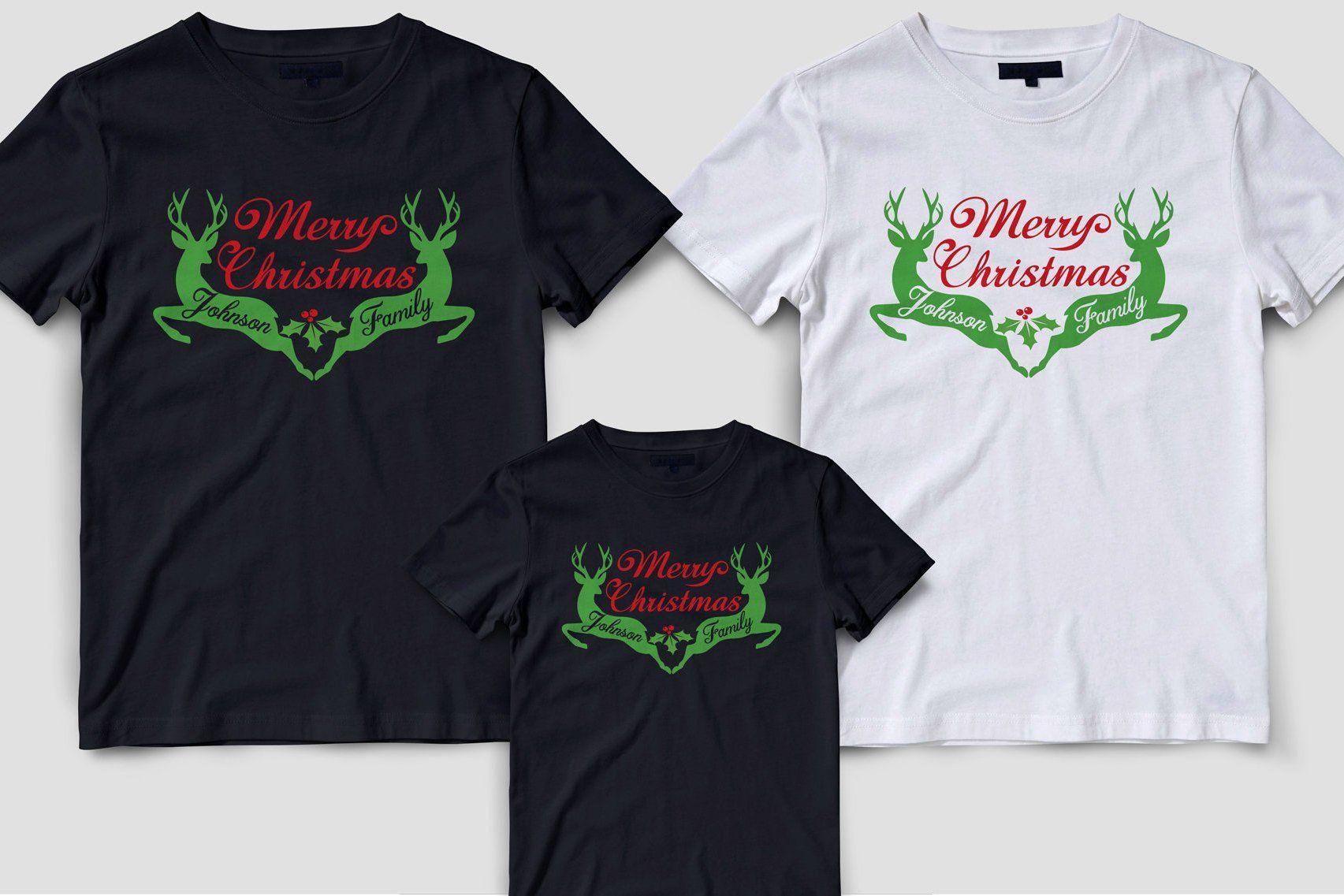 custom family christmas shirts matching christmas shirts family christmas t shirts christmas matching family shirts christmas vacation