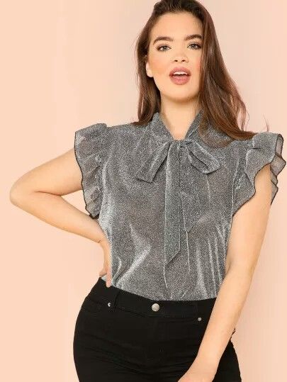 Parker Leather Sequin Dress - INTERMIX Best Seller 5/14/12