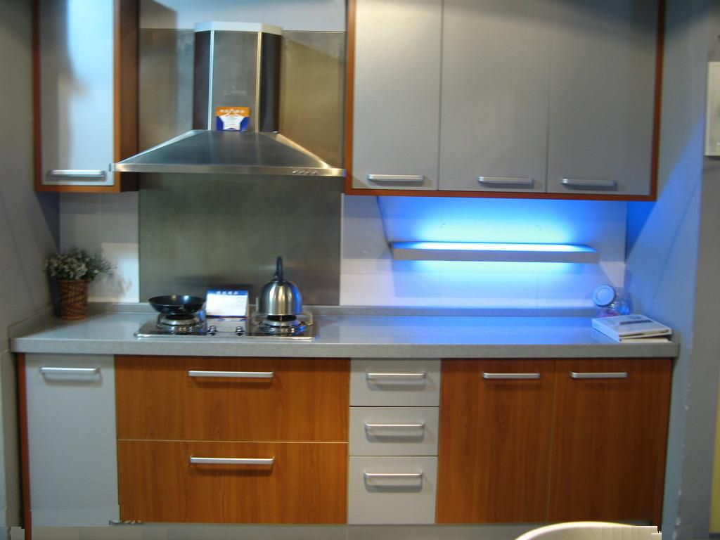 Painting metal kitchen cabinets do yourself training4green painting metal kitchen cabinets do yourself solutioingenieria Choice Image