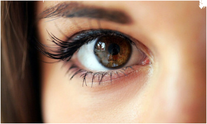 Pin By Fashmates Social Styling S On Products People With Brown Eyes Makeup For Brown Eyes Brown Eyes