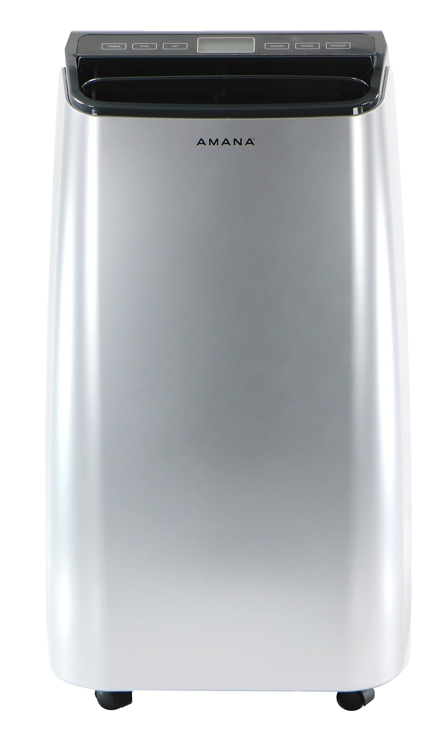Buy honeywell portable air conditioners with the help of