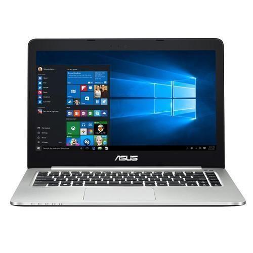 Asus K401 14 Ultra Slim Full Hd Laptop Core I7 8gb Ram 750gb Hdd Nvidia Geforce Asus Laptop Asus Touch Screen Laptop