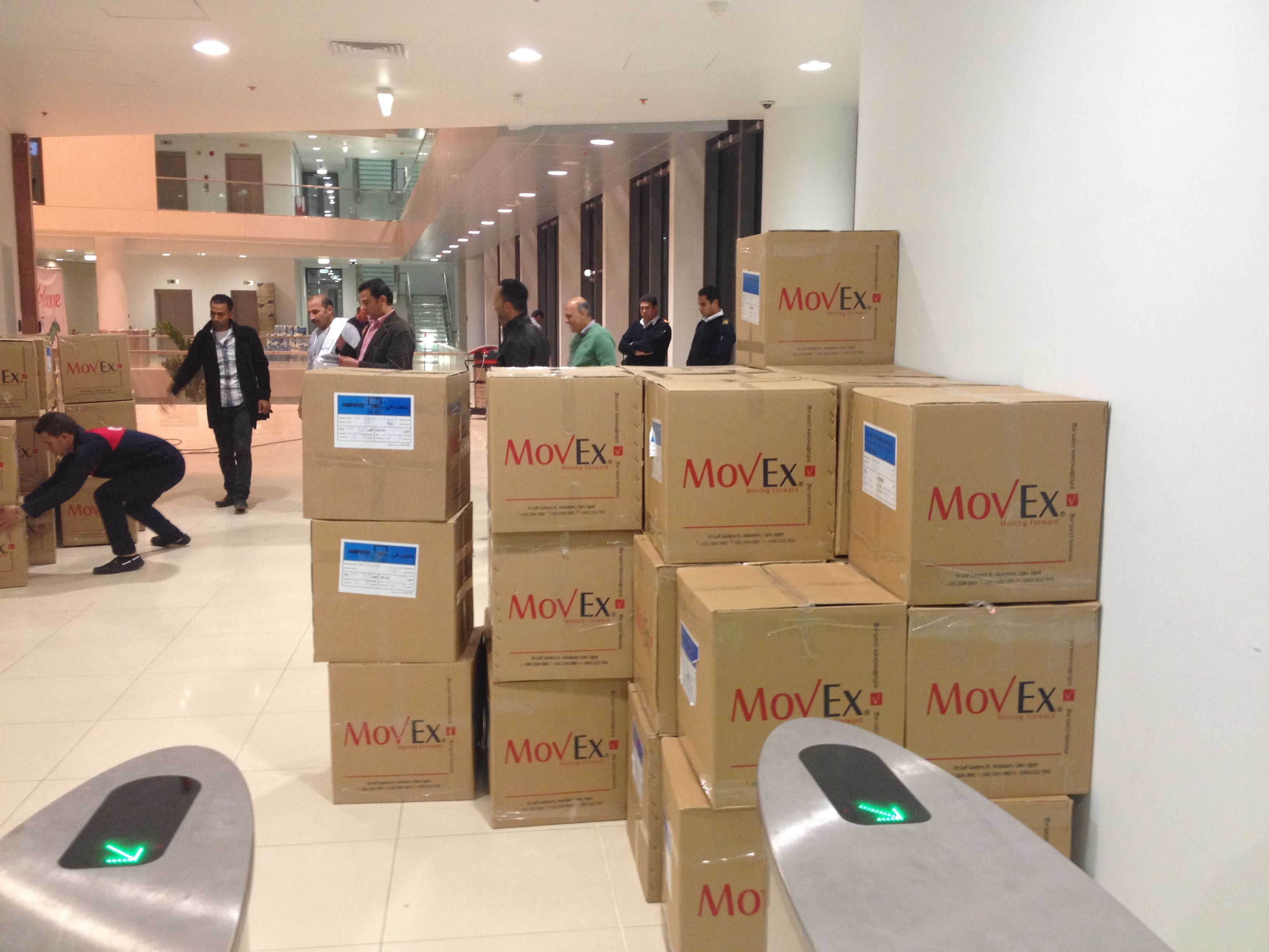 Credit Agricole Bank Removals By Our Professional Staff How To Remove Moving Credits