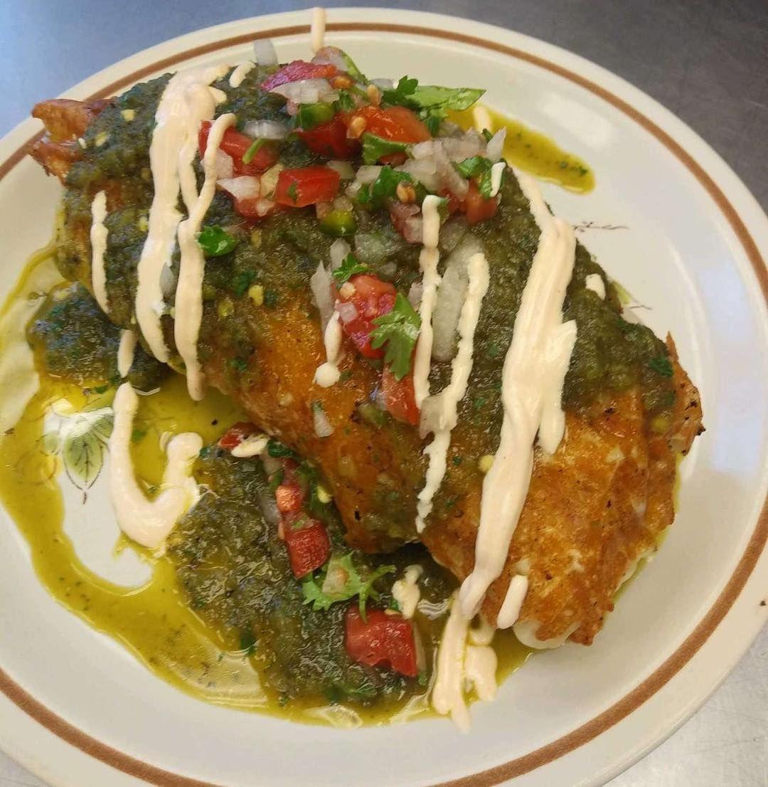 Sand Hill Kitchen Sweet Mercy That S A Big Love Burrito